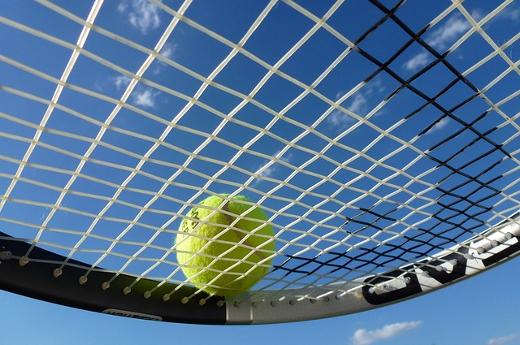 Comienza el XII Torneo de Verano Club de Tenis Mérida