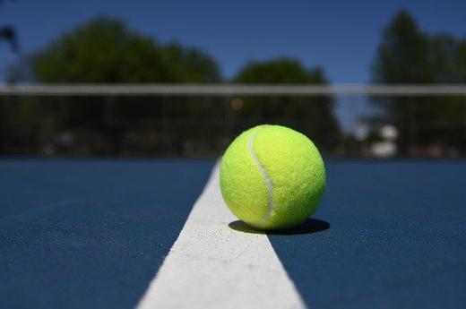 Abierto el plazo de inscripción para la XXV Liga de Tenis de Mérida